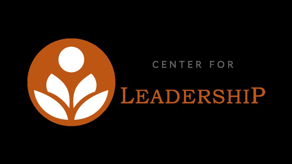 center conscious leadership